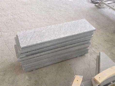 pietre per davanzali e soglie vendita e fornitura soglie pietra di luserna serizzo vercelli