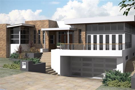 split house designs split level home plans brisbane home design and style