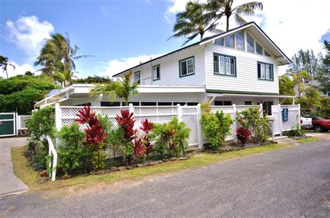 kailua house for sale b b license beachside