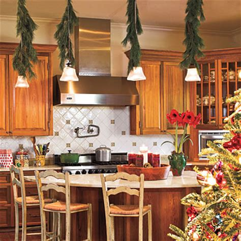 pendant lighting for kitchen island home christmas decorate pendant lights dress up pendant lights in a
