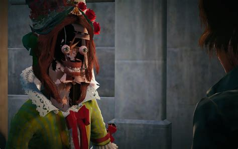 Assassin Creed Unity assassins creed unity quotes quotesgram