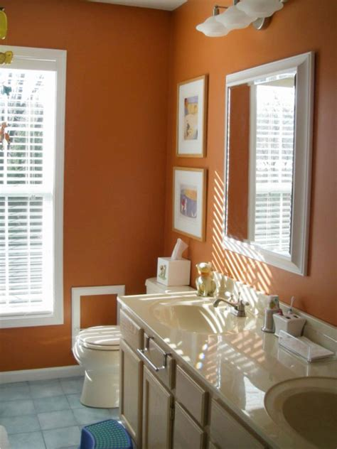 budget bathrooms budget bathroom remodels hgtv