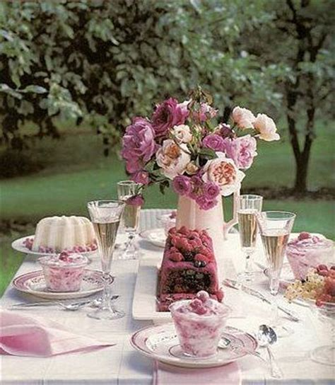 beautiful table settings martha stewart spring table setting below beautiful