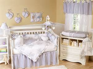 shabby chic decorating ideas for bedroom room