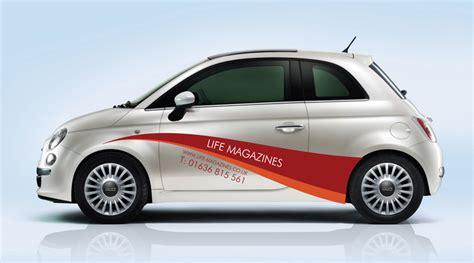 design vehicle graphics online web graphics design car graphics design