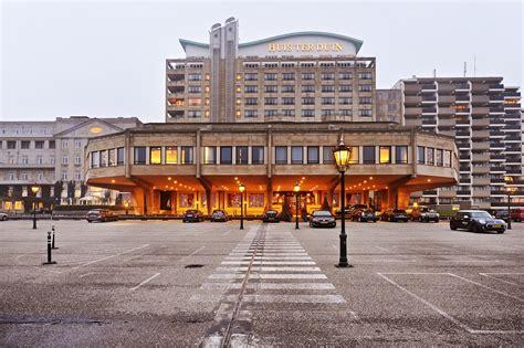 grand hotel huis ter duin noordwijk jung hateha b v grand hotel huis ter duin