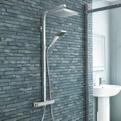 Shower Mandi Minimalis Handshower the 25 best waterproof wall panels ideas on
