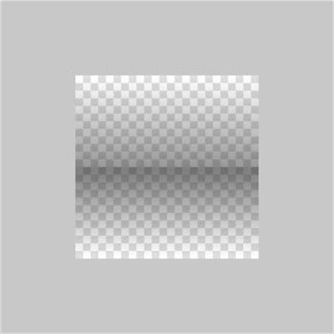 background color transparent css png background color change with css matters of grey