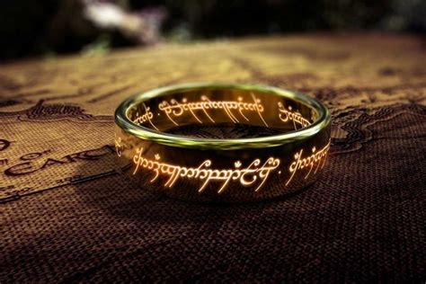 amazon lord of the rings amazon may be eyeing a lord of the rings television series