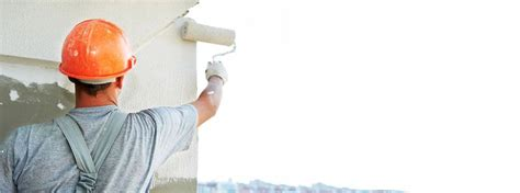 spray painter hire sydney why you need to hire commercial painters in sydney