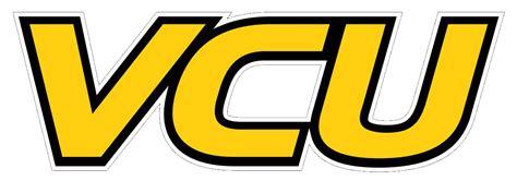 Vcu Search File Vcu Athletics Logo 2012 Png