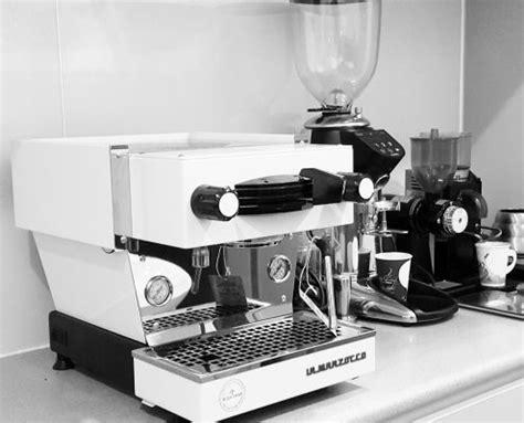 Mesin Kopi Magister Cikopi Coffee Brewed By Toni Wahid