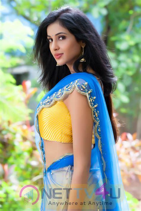 actress laila hot songs majnu actress priya shri hot hd stills 12 nettv4u