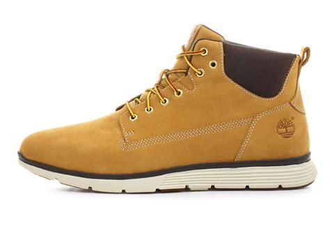 shoes and boots for timberland boots killington chukka a191i whe