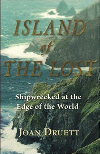 ship wrecked stranded on an world books 7 favorite travel books worth reading in 2017