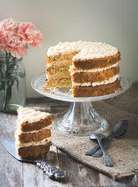layer cake 224 la noisette jujube en cuisine