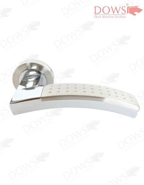 Jual Gembok Fingerprint harga handle kunci pintu dan harga kunci pintu rolling