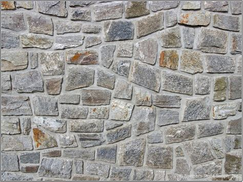 exterior wall design designs of walls outside of house my web value
