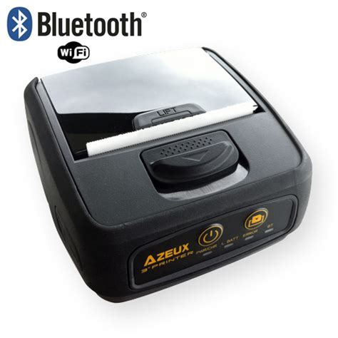 Printer Wifi Bluetooth wireless printers wireless printers bluetooth