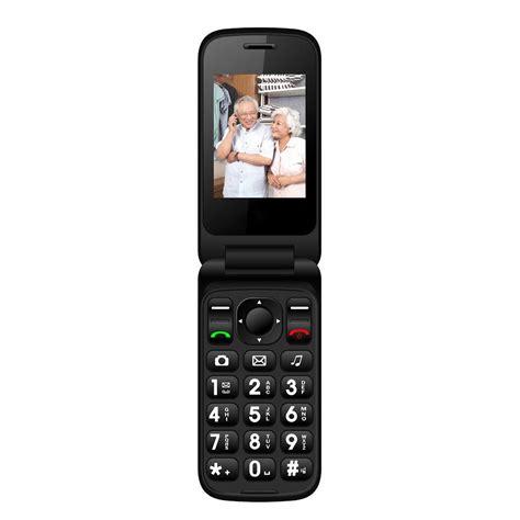 mobile phone flip seniors mobile phone s20 3g flip phones for seniors