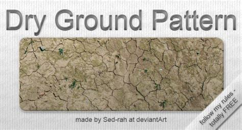 land pattern meaning 4 designer pattern of high definition parched ps