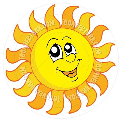 clipart sun sun clipart line pencil and in color sun clipart