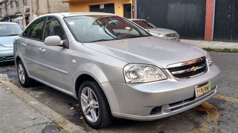 chevrolet optra ls 2008 reviews prices ratings with