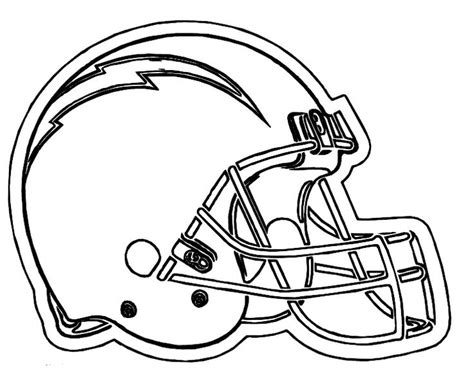 49ers Coloring Page by San Francisco 49ers Logo Coloring Sketch Coloring Page