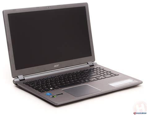 Laptop Acer 1000 back to school laptops tot 1000 vergelijkingstest acer aspire v5 573g 745081taii