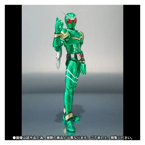 Hbj2216 Shf Bio Rider Japan jual shf kamen rider cyclone ori gofu toys corner di omjoni