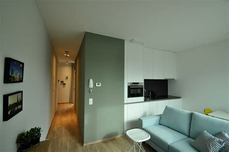 1 bedroom apartments 2 guests cadix
