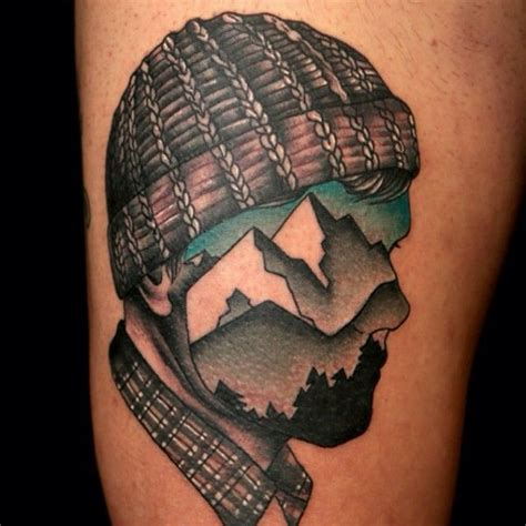 wwjd tattoo pietro sedda the mariner