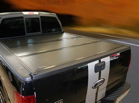 hard bed ford tonneau covers for trucks newhairstylesformen2014 com