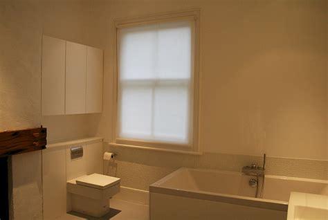 bathroom design oxford bathroom design by rogue designs interior design services oxford flickr photo sharing
