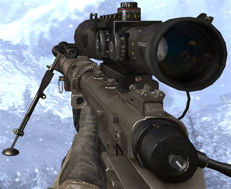 mw2 best sniper cod mw snipers driverlayer search engine