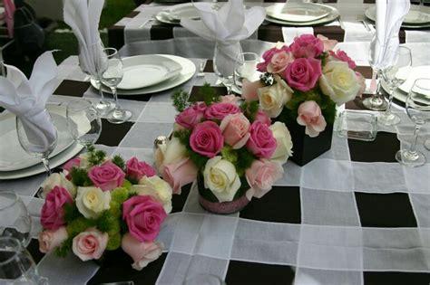 arreglos de mesa para bautizo con flores 49 best images about centros de mesa para bautizos on