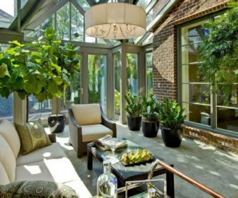 veranda wintergarten veranda wintergarten gestalten sie ihre eigene erholungsoase