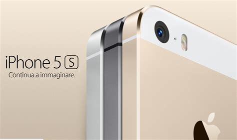 iphone 5s il primo spot pubblicitario iphone country