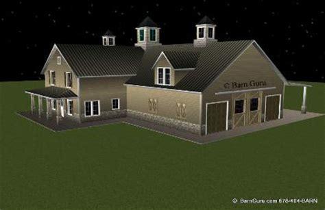 2 Bedroom Living Quarters Free Access Garage Plans Living Quarters Tsp