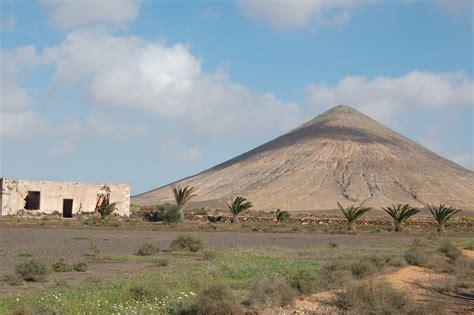fuerteventura turisti per caso fuerteventura la oliva viaggi vacanze e turismo