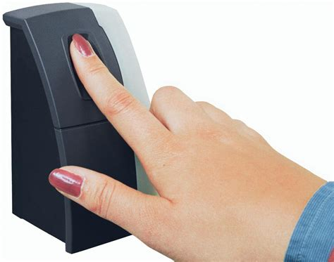 Alarm Systems by Biometric Biometric Time And Attendance Contraserv