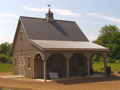 country barn plans 25 best ideas about pole barns on pinterest pole barn