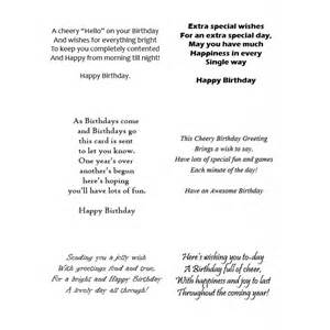 1000 images about verses for cards on pinterest