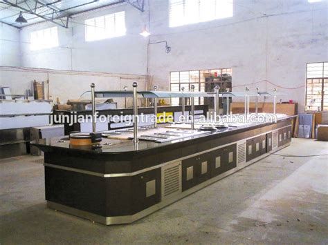 table top refrigerated salad bar table top commercial refrigerated salad bar view commercial refrigerated salad bar