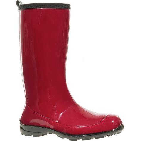 women s sportbike boots kamik heidi rain boot women s backcountry com