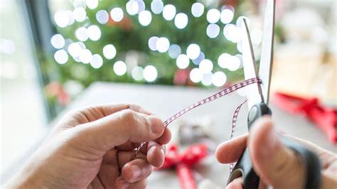 lazos de navidad para el arbol lazos de navidad para el arbol gallery of lazos de