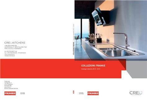 franke cucine catalogo awesome cucine franke catalogo ideas ideas design 2017