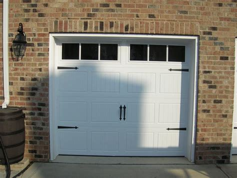 one car garage door neiltortorella