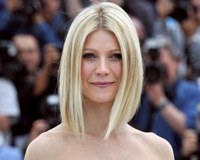 New Hair Style Trends For 2006 by 6 Hairstyle Trends For 2010