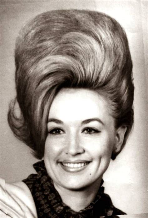 1960 hair styles facts 1960s hairstyles information hair